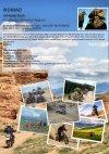 NOMAD ENDURO  TOUR (Kazakhstan)